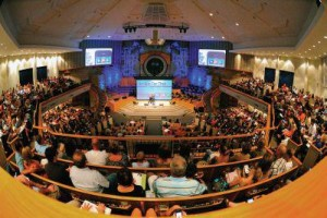 house_of_worship